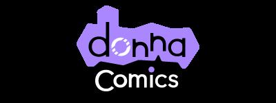 ドンナコミックス