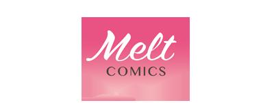 Melt comics[メルト]